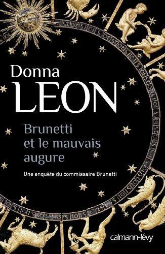 Donna Leon - Page 2 Dl_110
