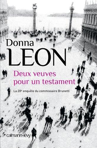 Donna Leon - Page 2 Dl_210