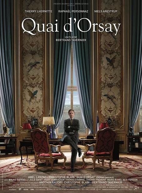 Quai d'Orsay (Bertrand Tavernier) Quai-d10