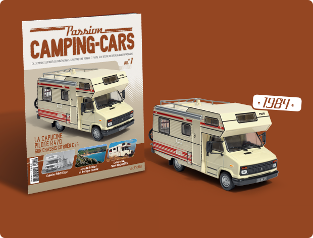 """nouvelle collection Hachette """"Passion Camping Cars"""" Hp_roa10"""