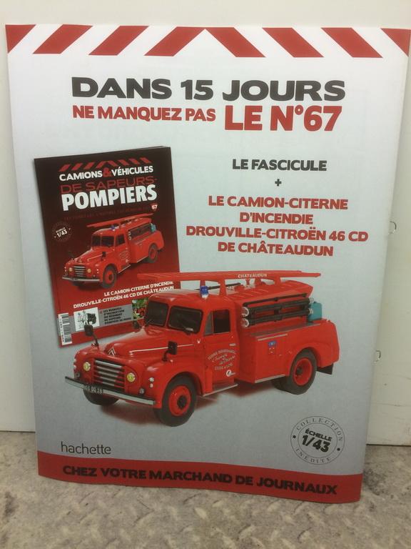 une collection de camions de POMPIERS au 1/43 - Page 2 Img_0023