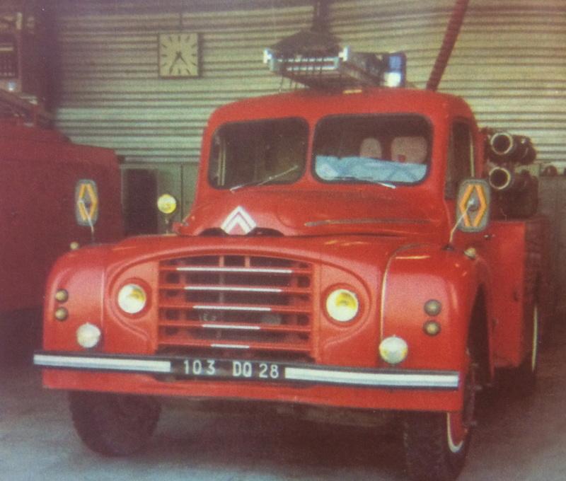 une collection de camions de POMPIERS au 1/43 - Page 2 Img_0712