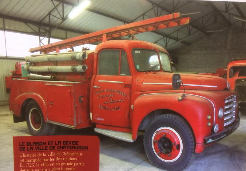 une collection de camions de POMPIERS au 1/43 - Page 2 Img_0713