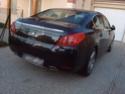 [max3202] Laguna III DCI 150 --> peugeot 508 GT Img_2011