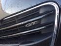 [max3202] Laguna III DCI 150 --> peugeot 508 GT Img_4412