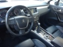 [max3202] Laguna III DCI 150 --> peugeot 508 GT Img_4413