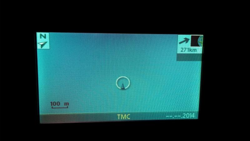 probleme affichage carte gps suite à remplacement bm24 par bm54 Cam00010