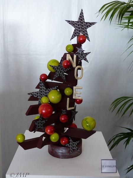 CHOCOLATS POUR LES AMATEURS ET GOURMANDS P1060334