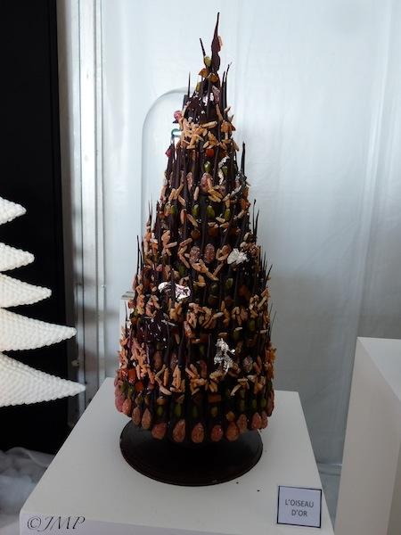 CHOCOLATS POUR LES AMATEURS ET GOURMANDS P1060335