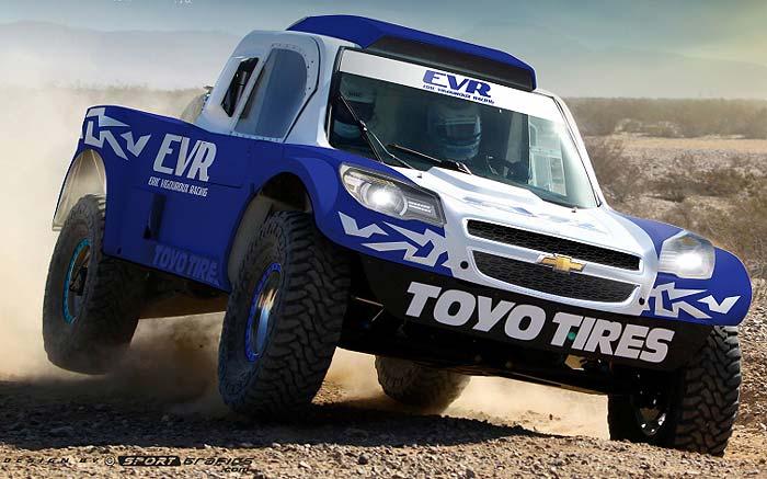 Dakar 2014 13112910