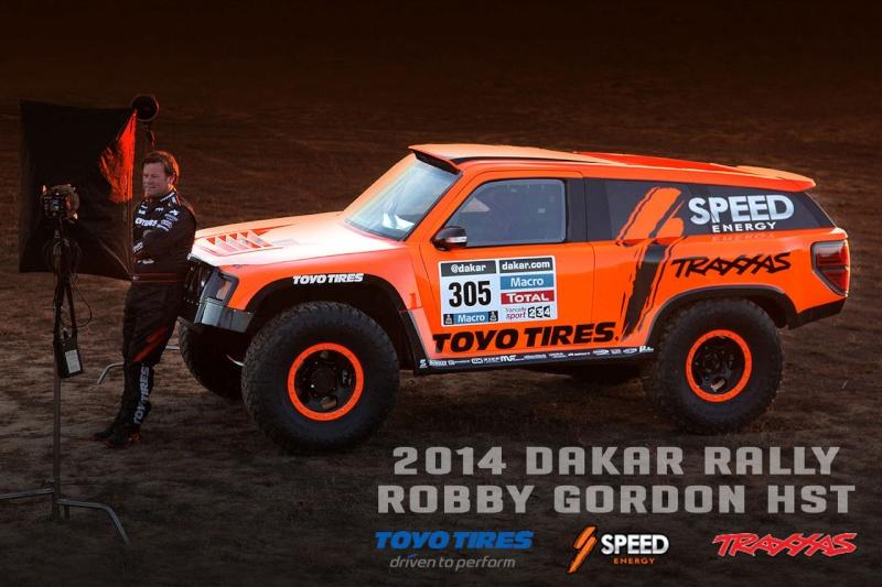 Dakar 2014 2014da10