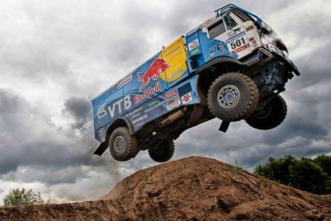 Dakar 2014 650_1010