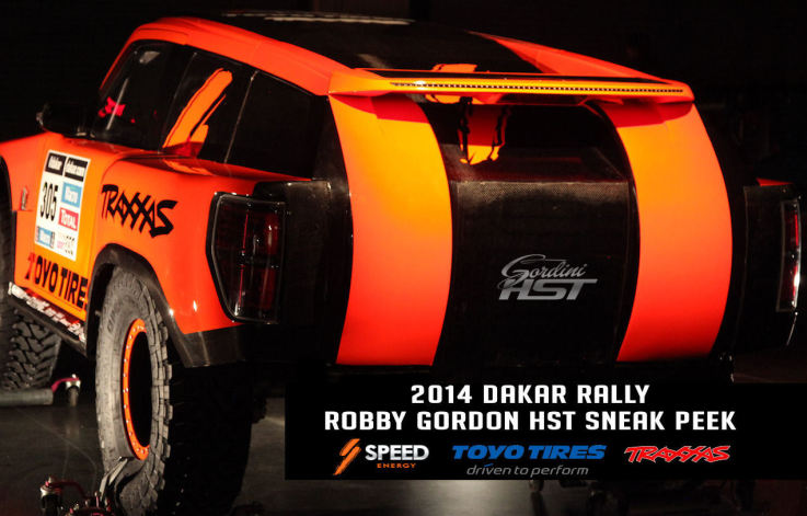 Dakar 2014 Gordin10