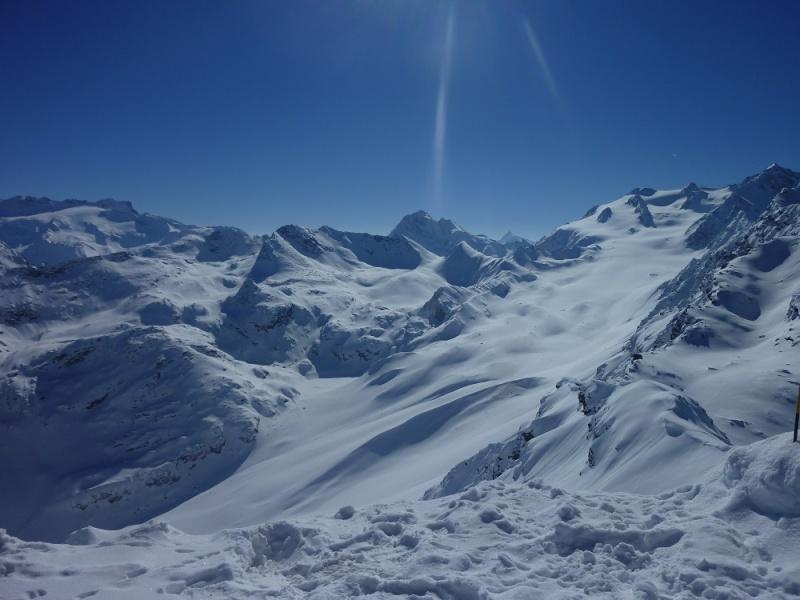 Pour les amoureux de la montagne et des sports d' hiver MAJ 2015 bas de page 4 - Page 3 P1020713