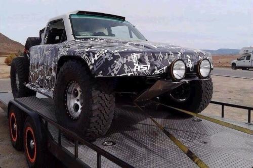Dakar 2014 Robby210