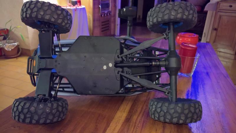 TH Hybride Wp_20119