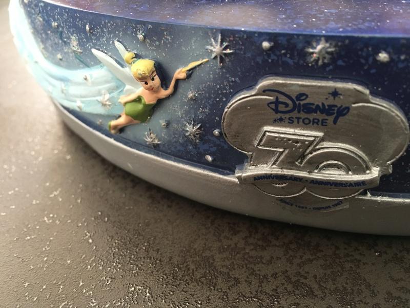 [30 ans Disney Store] Collection spéciale anniversaire Img_0410