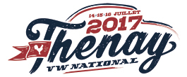 VW National – Thenay (41) – 14 . 15 . 16 Juillet 2017 Digit-10