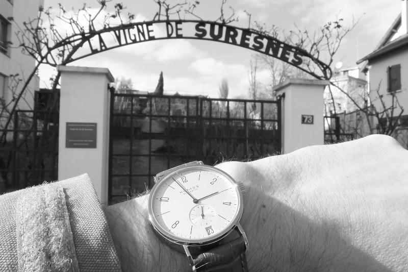 La montre du vendredi 20 octobre 2017 Dscf5510
