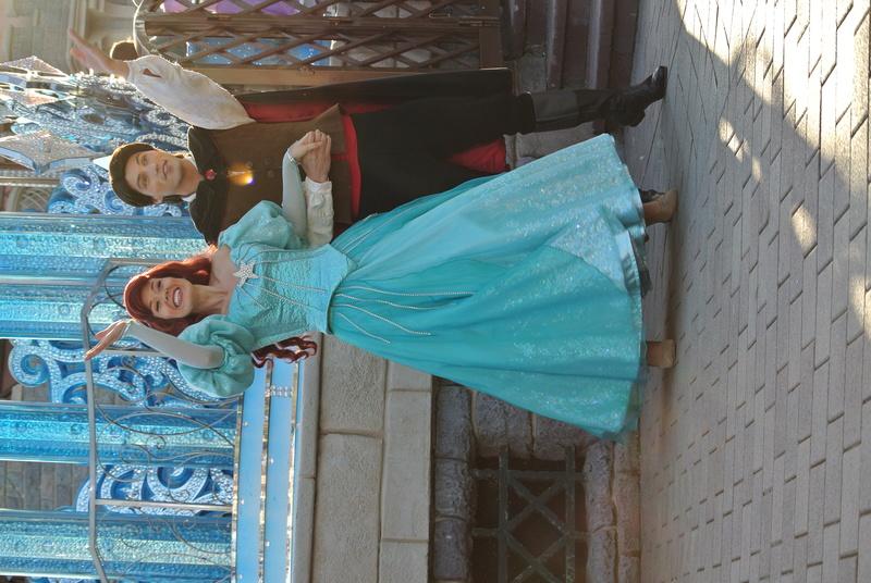 Nouvelles robes pour les princesses? - Page 19 Dsc_3611