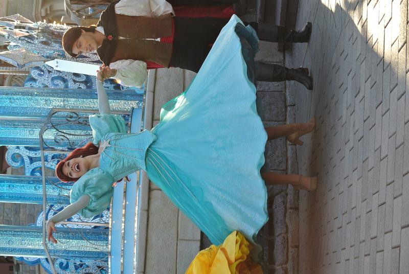 Nouvelles robes pour les princesses? - Page 19 Dsc_3612