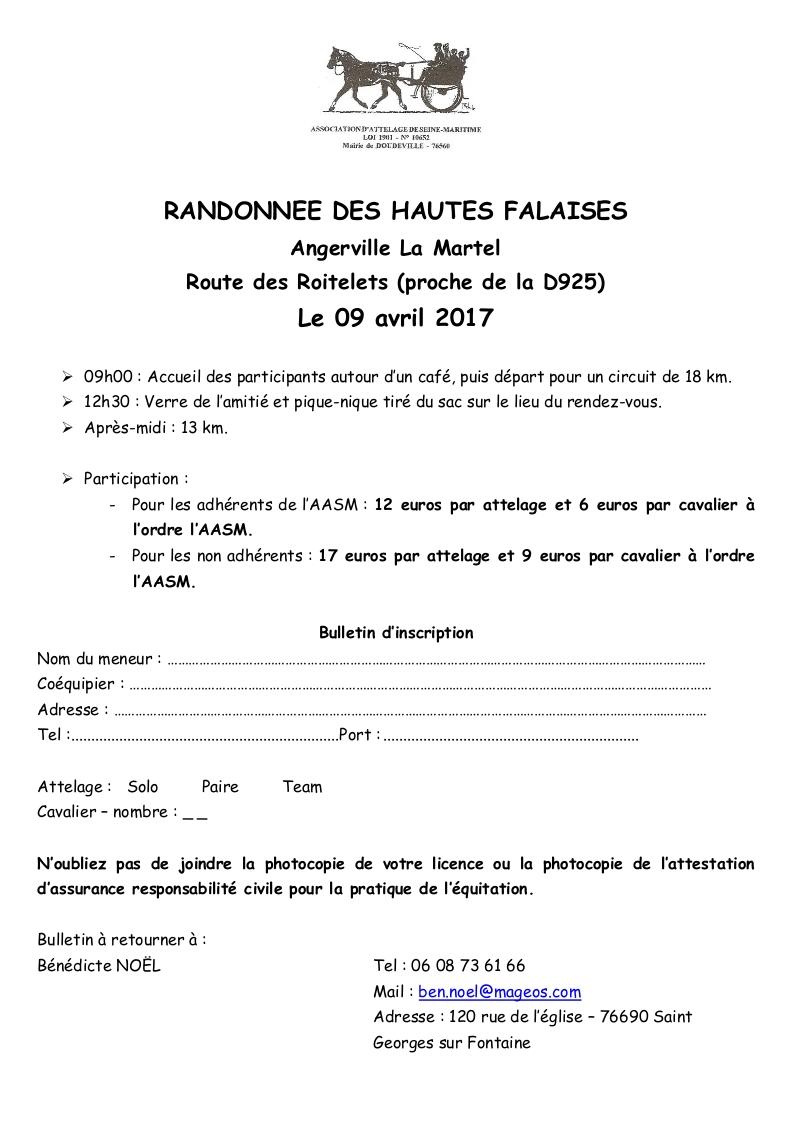 9 Avril 2017 - Randonnée des hautes falaises (avec album photo) 2017-010