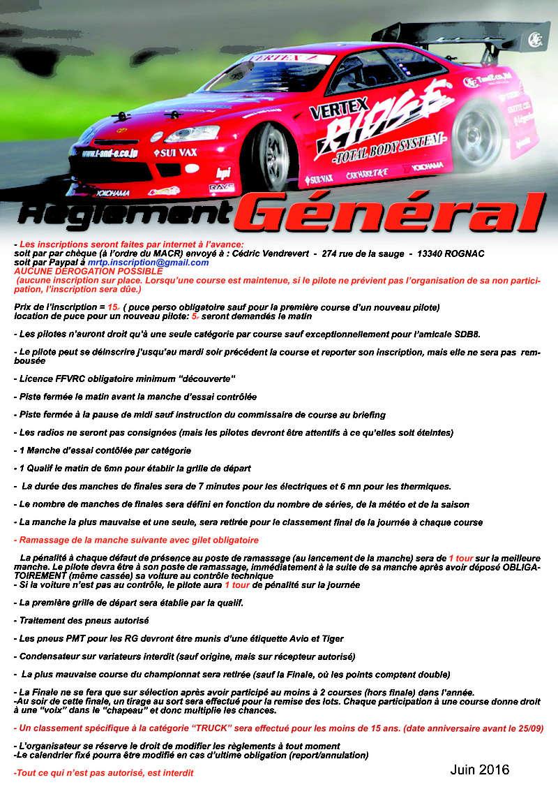 Réglement général 2016 Rgltge10
