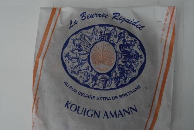 souvenirs, souvenirs _bob7115