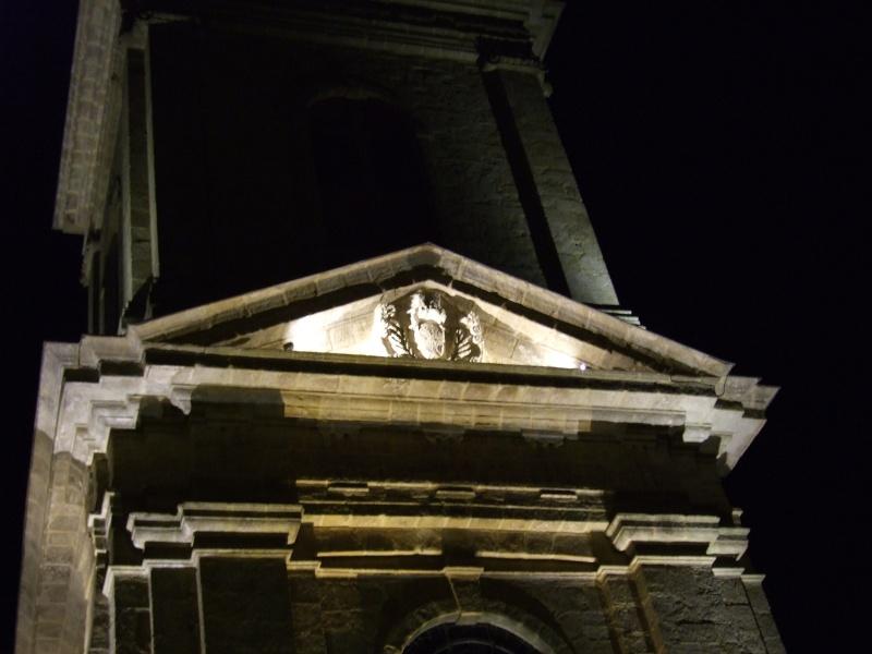 Saint Gildas de Rhuys Dscf0710