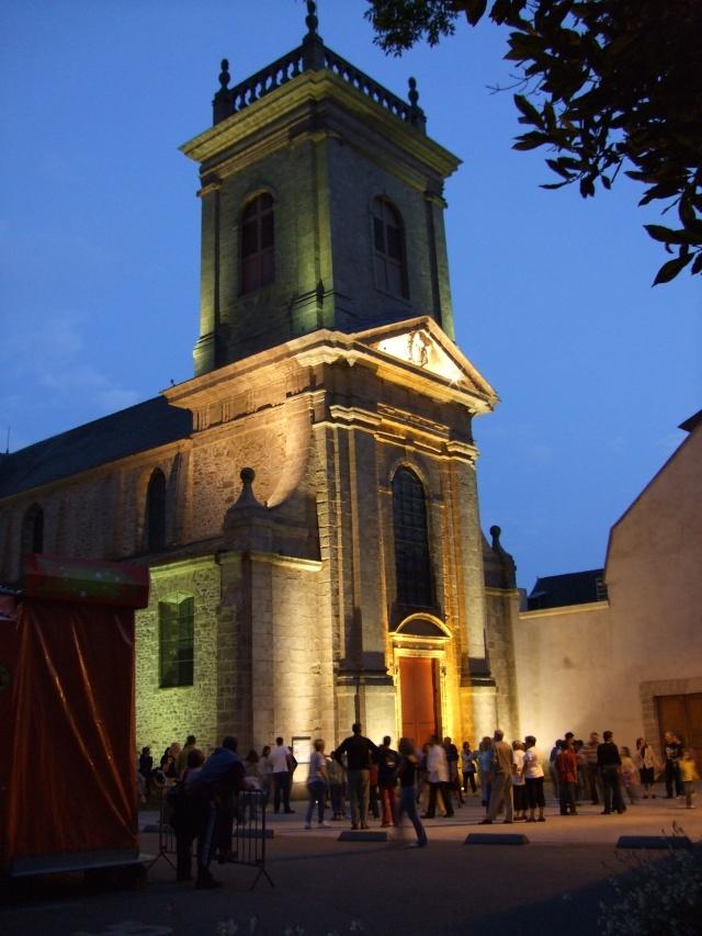 Saint Gildas de Rhuys Dscf0711