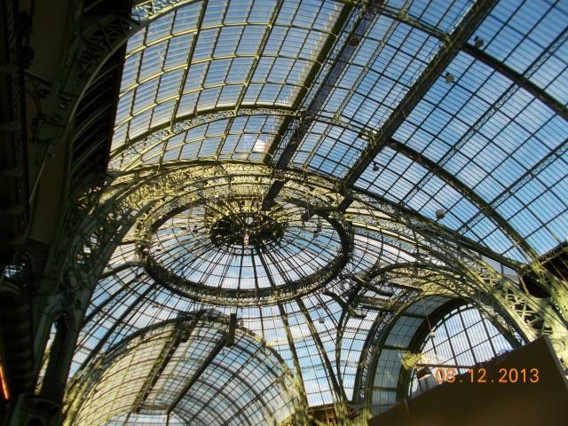 Salon des indépendants, Grand Palais Dscn0110