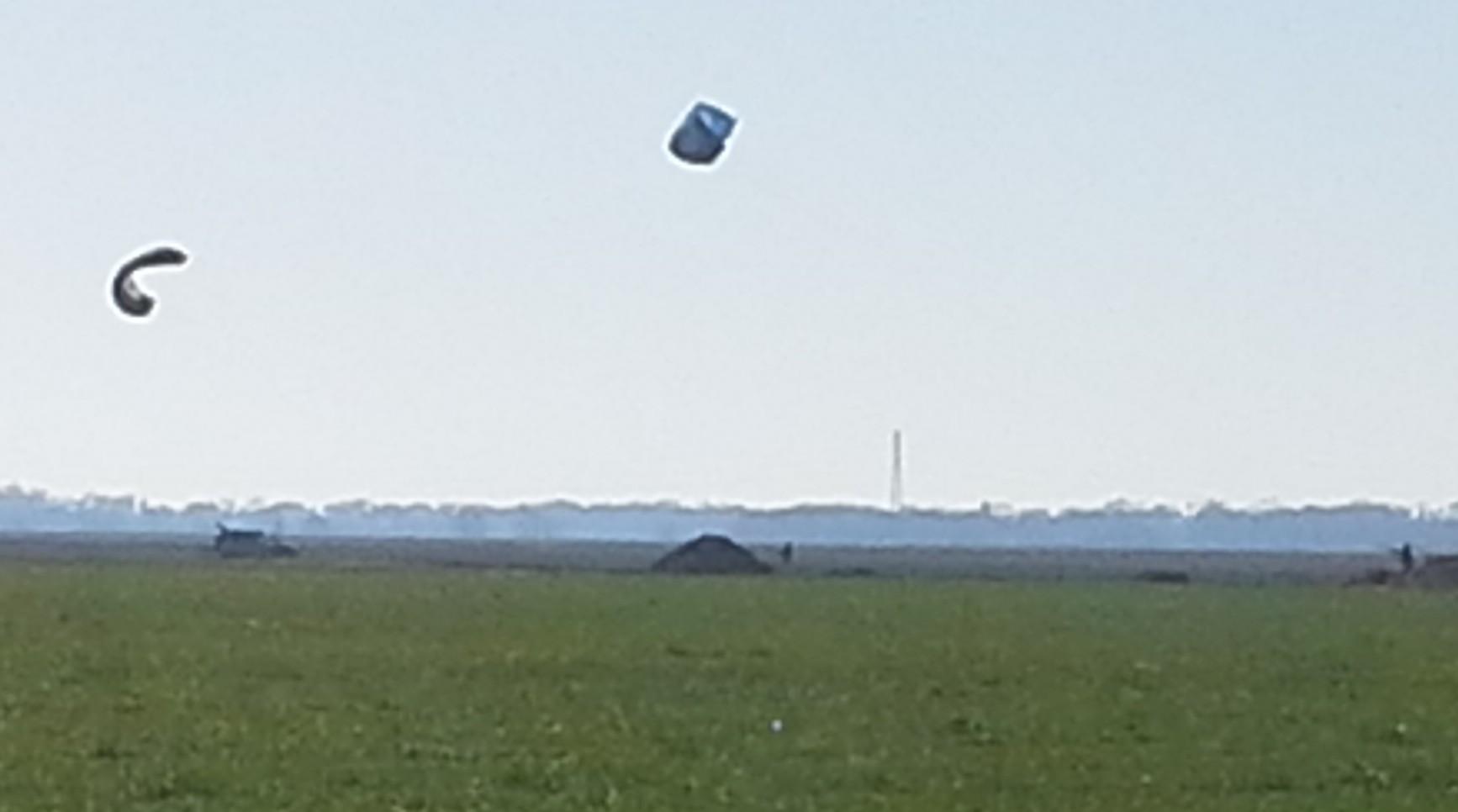 kite10.jpg