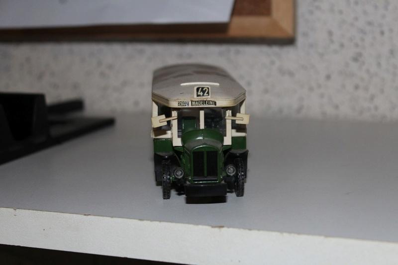 Le TN4B de chez Solido  Tn6c_110