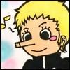 créer un forum : One Piece Stories Iconch10