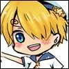 créer un forum : One Piece Stories Iconla10