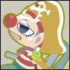 créer un forum : One Piece Stories Iconlo10