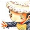 créer un forum : One Piece Stories Iconsh10