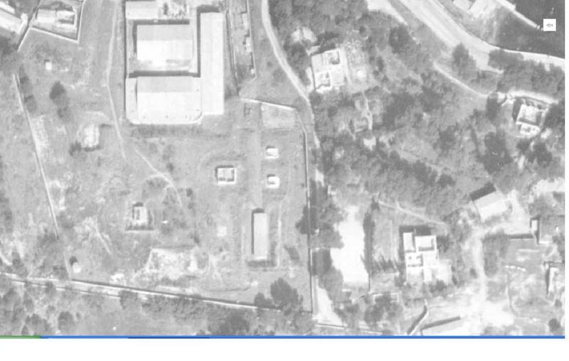 Tor 071, Marine Flak 819, l'Eguillette (La Seyne, 83) Leguil12