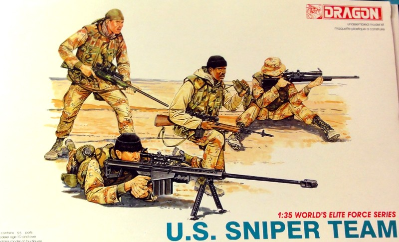(Denis Simon)Operation Desert Shield Boite_10