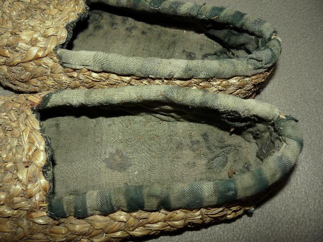 'Chaussures de KZ' Chausc11