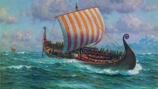 Campagne Ascension  Viking10