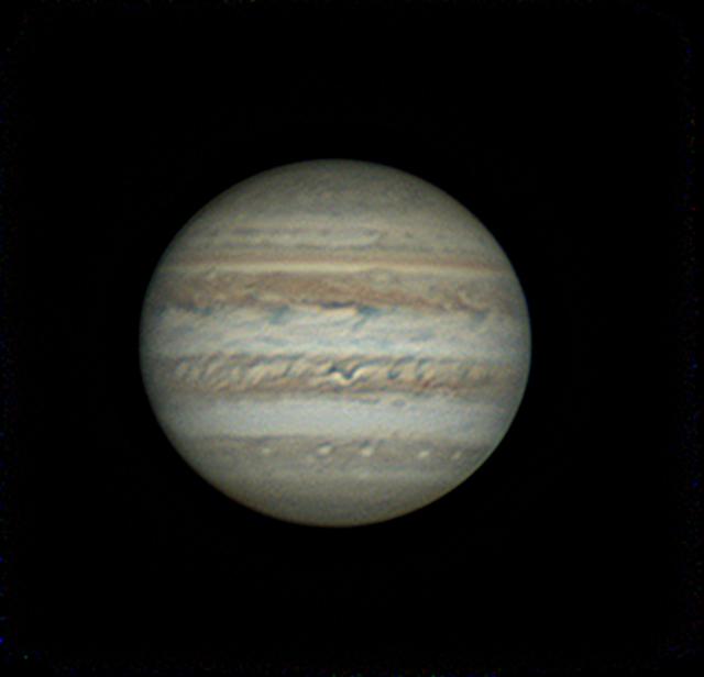 Jupiter cette nuit du 29 avril 2017 Jup_2912