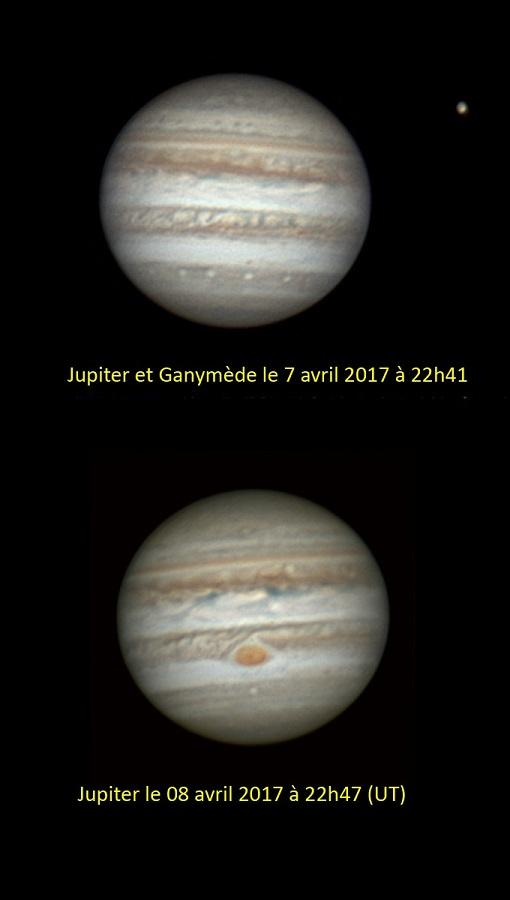 Jupiter les 7 & 8 avril Jupite12