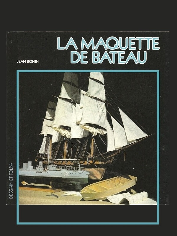 "Construction du ""Sovereign of the Seas"" au 1/84 par Glénans - Partie I - Page 2 27510"
