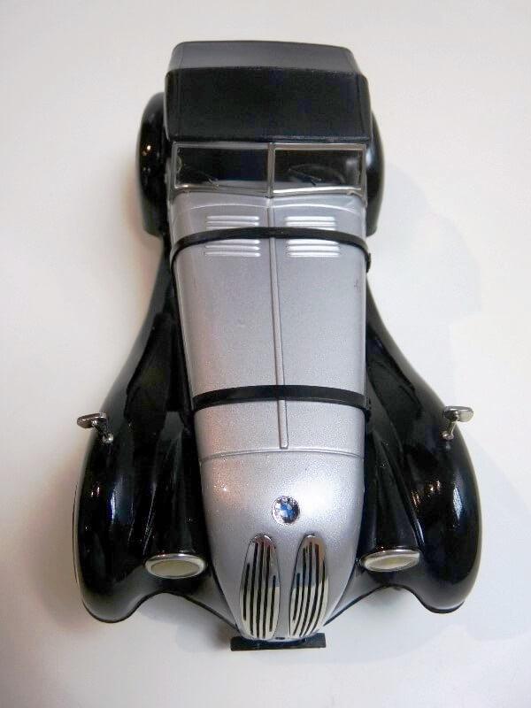 BMW 328 TG6 - 1936 - Tonka Polistil 1/18 ème Bmw_3242