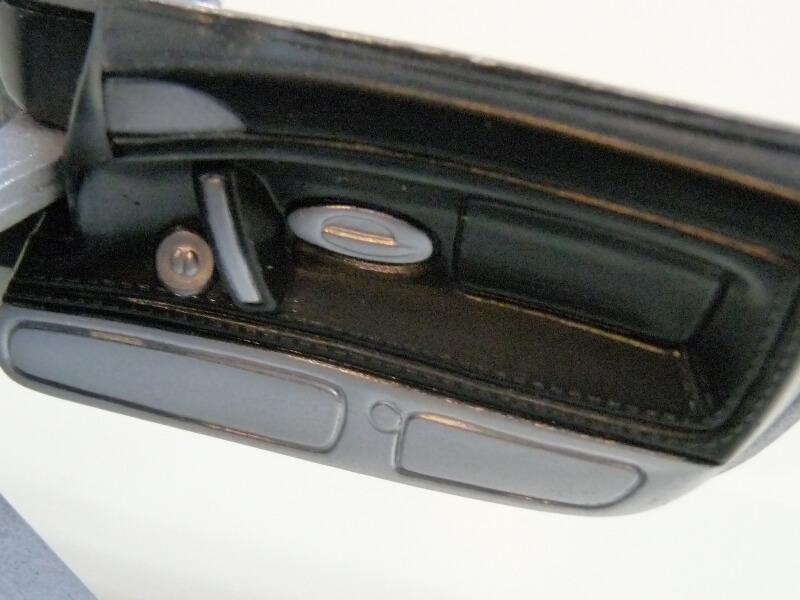 BMW Z8 - 2000 - Maisto 1/18 ème Bmw_z828