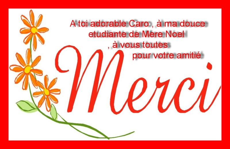 Ronde de Noel 2013: Un grand merci à toutes! - Page 2 Mercii10