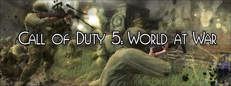 Logo para mi foro (Call of Duty 5 )Terminado Call_o10