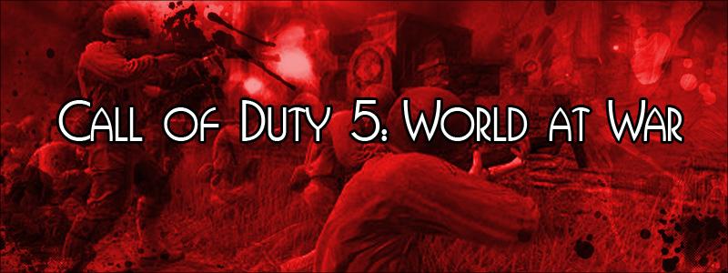 Logo para mi foro (Call of Duty 5 )Terminado Call_o11
