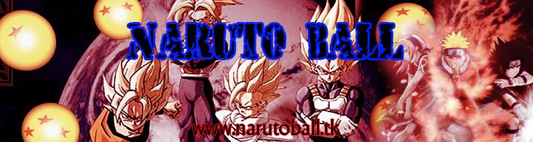 Logo para Naruto ball Naruto10